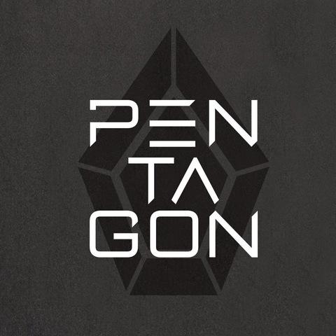 PENTAGON (音楽グループ)の画像 p1_4