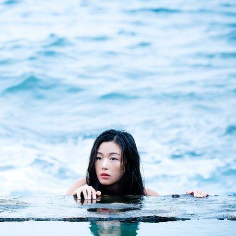 チョン・ジヒョンの画像 p1_38