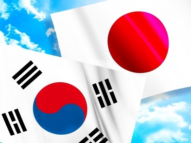 韓国で年越しするのもあり!?過ごし方を紹介!! | 韓国情報 ...